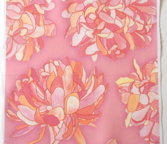 Rrrkristi-flora-spoonflower2_comment_304549_thumb