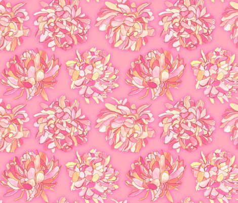 Rrrkristi-flora-spoonflower2_shop_preview