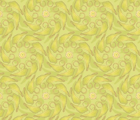 Rkristi-leaves-spoonflower_shop_preview