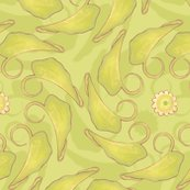 Rkristi-leaves-spoonflower_shop_thumb