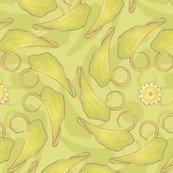 Rkristi-leaves-spoonflower_shop_thumb