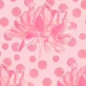Rkristi-silhouette-spoonflower2_shop_thumb
