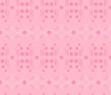Rkristi-swirl-spoonflower2_shop_preview