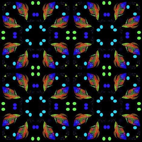 Rrrrainbow_fish_mandala_2_shop_preview