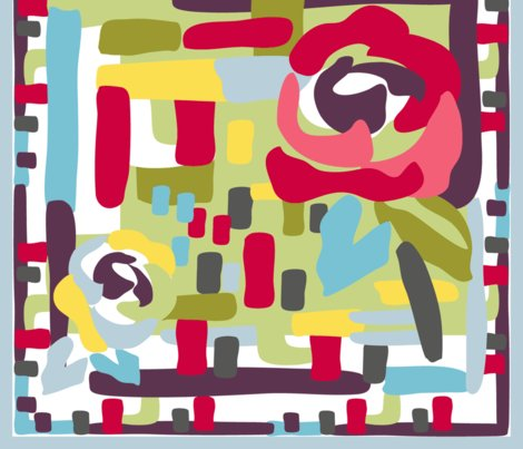 Rrrcolor_block_scarf_shop_preview