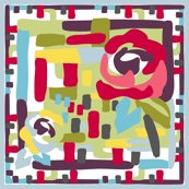 Rrrcolor_block_scarf_shop_thumb