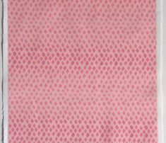 Rkristi-tone-spoonflower_comment_277629_thumb