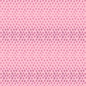 Rkristi-tone-spoonflower_shop_thumb