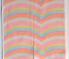 Rkristi-waves-spoonflower_comment_277626_thumb