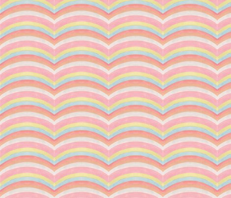 Rkristi-waves-spoonflower_shop_preview