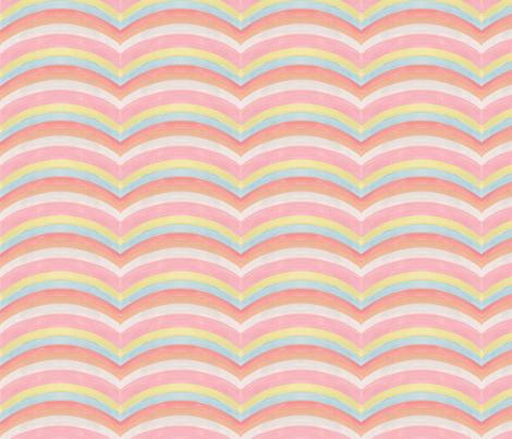 Kristi - Waves