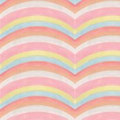 Rkristi-waves-spoonflower_shop_thumb