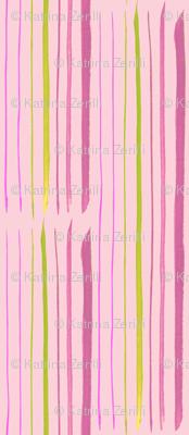 Kristi - Stripe