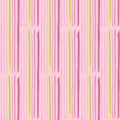 Rrkristi-stripe2_shop_thumb