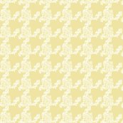 Rrrbarcode_hounds_tooth_repeat_shop_thumb