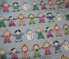 Rxmas_kids_and_snow_multi_hair_copy_comment_189789_preview