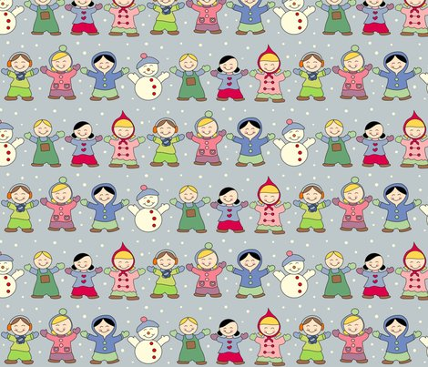Rxmas_kids_and_snow_multi_hair_copy_shop_preview