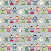 Rxmas_kids_and_snow_multi_hair_copy_shop_thumb