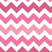 Rrfun-with-chevrons-rosebush_shop_thumb