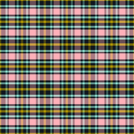 plaid2 fabric by lana_gordon_rast_ on Spoonflower - custom fabric