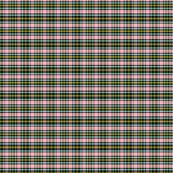 Rrplaid_shop_thumb