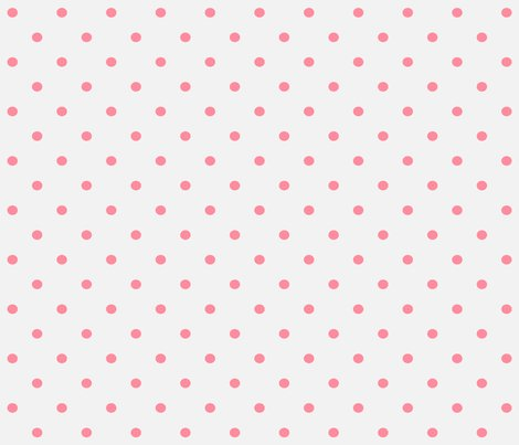 Rrpolka_dots_2_shop_preview