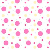 Rrfunwithdots3_shop_thumb