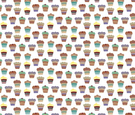 Rrrrpaper_cupcakes_shop_preview