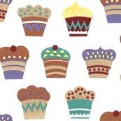 Rrrrrpaper_cupcakes_shop_thumb