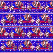 Rstarsnstripesballoons_shop_thumb