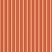Rautumn_crayon_stripe_shop_thumb