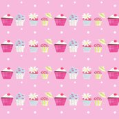 Rrrow_of_cupcakes_new_dots4_shop_thumb