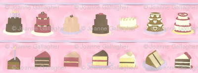 Smaller_Paper_Cake_Stripes
