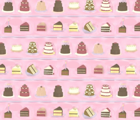 Rrrsmaller_paper_cake_stripes_shop_preview