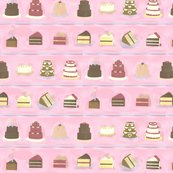 Rrrsmaller_paper_cake_stripes_shop_thumb