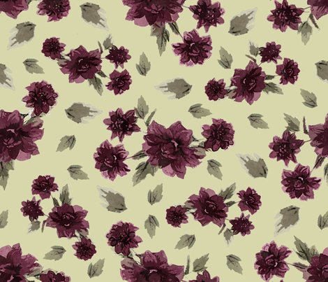 Rrrdahlias_on_pale_green_shop_preview