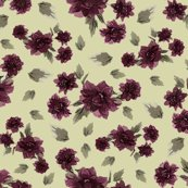 Rrrdahlias_on_pale_green_shop_thumb