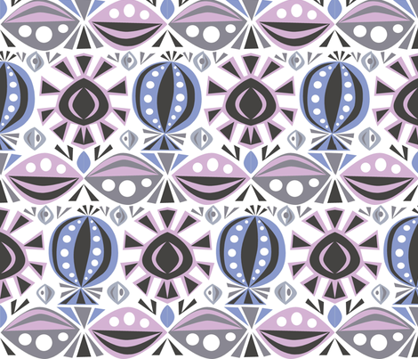 get_jolly fabric by antoniamanda on Spoonflower - custom fabric