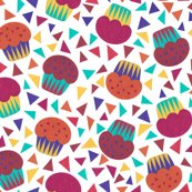 Rrrrparty-cupcakes_shop_thumb