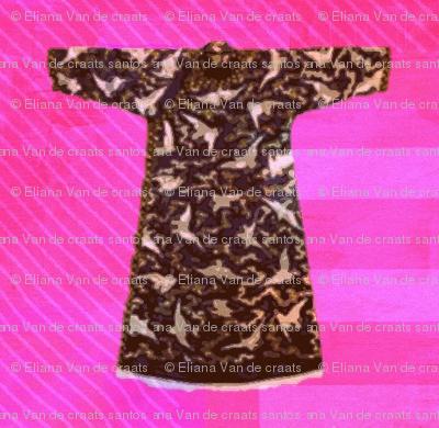 Chinese_Dress_Original__pink_and_brown__by_Evandecraats_July_10__2012
