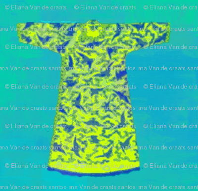 Chinese_Green_dress2__Original_by_Evandecraats_July_10__2012