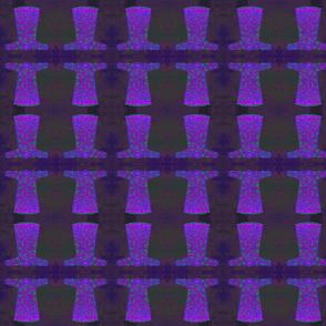 Chinese_Purple_dress2__Original_by_Evandecraats_July_10__2012