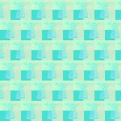 Rrchinese_light_blue_dress2__original_by_evandecraats_july_10__2012_shop_thumb