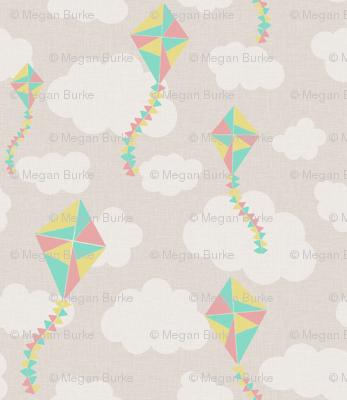 kites_beige