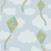 kites_blue