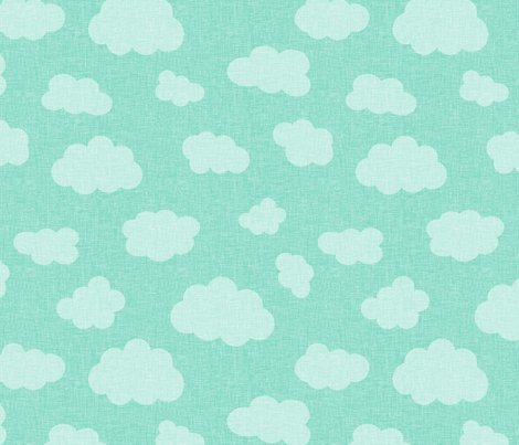 Rclouds_teal_shop_preview