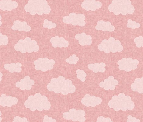 Rclouds_pink_shop_preview