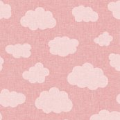 Rclouds_pink_shop_thumb