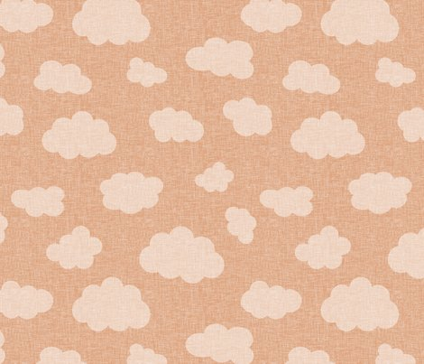 Rrclouds_orange_shop_preview