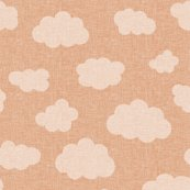 Rrclouds_orange_shop_thumb